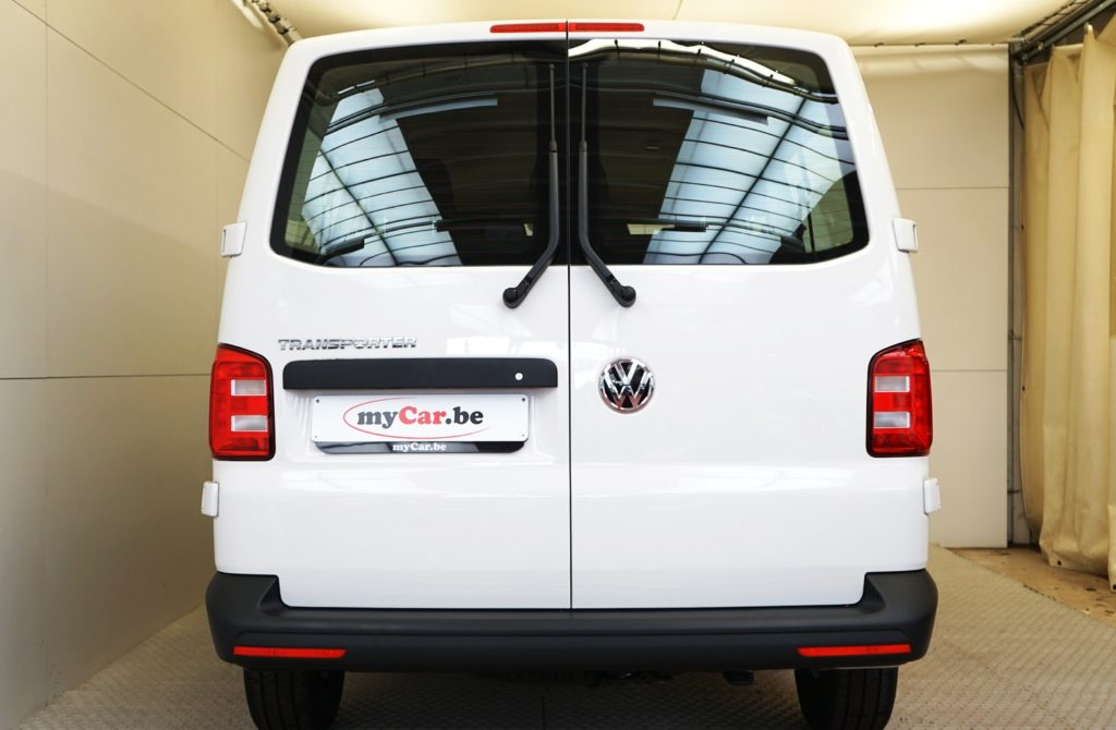 my-car-braine-lalleud-voitures-doccasion-volkswagen-transporter-9places-5