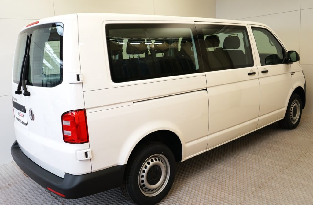 my-car-braine-lalleud-voitures-doccasion-volkswagen-transporter-9places-6