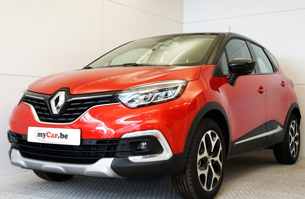 mycar-braine-lalleud-voitures-doccasions-renault-captur-energy-intens-leather-pack-1