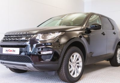 mycar-braine-lalleud-voiture-occasion-land-rover-discovery-sport-1