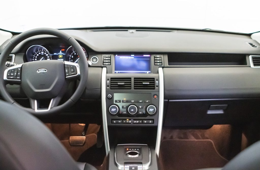 mycar-braine-lalleud-voiture-occasion-land-rover-discovery-sport-11