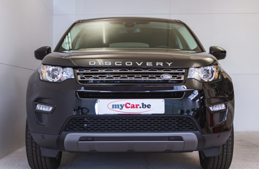 mycar-braine-lalleud-voiture-occasion-land-rover-discovery-sport-2