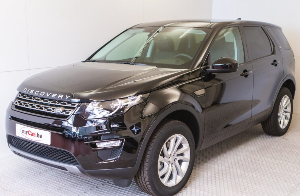 mycar-braine-lalleud-voiture-occasion-land-rover-discovery-sport-3