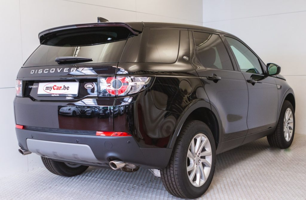 mycar-braine-lalleud-voiture-occasion-land-rover-discovery-sport-4