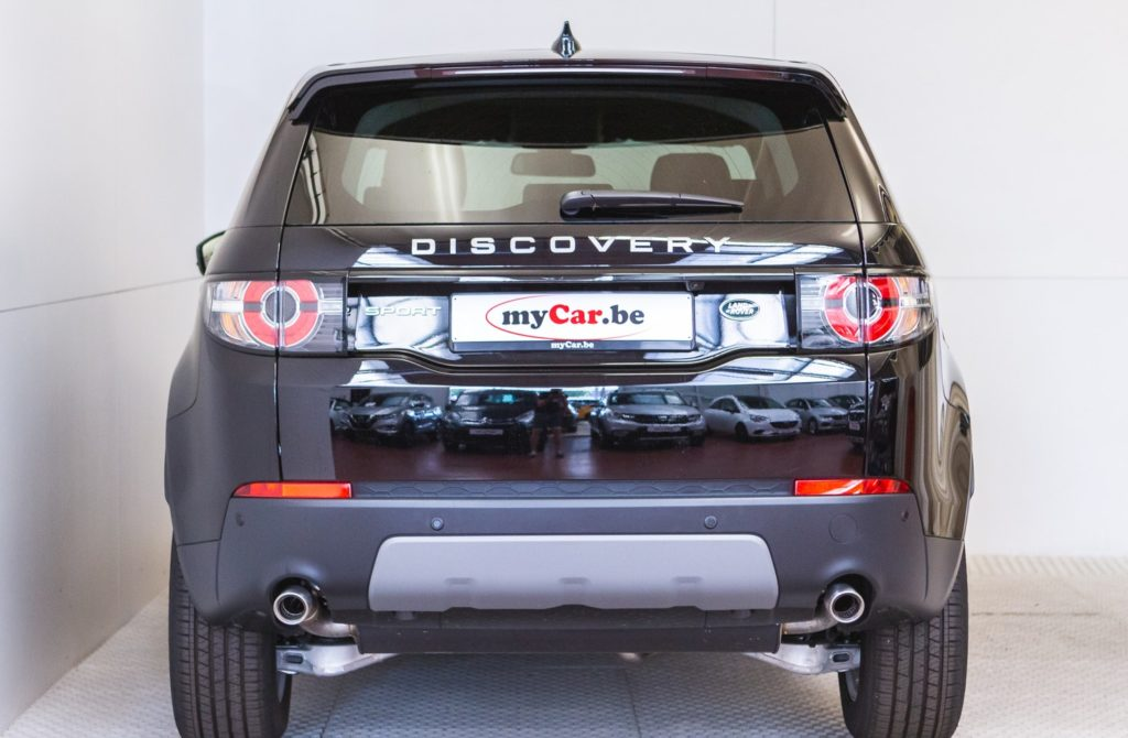 mycar-braine-lalleud-voiture-occasion-land-rover-discovery-sport-5
