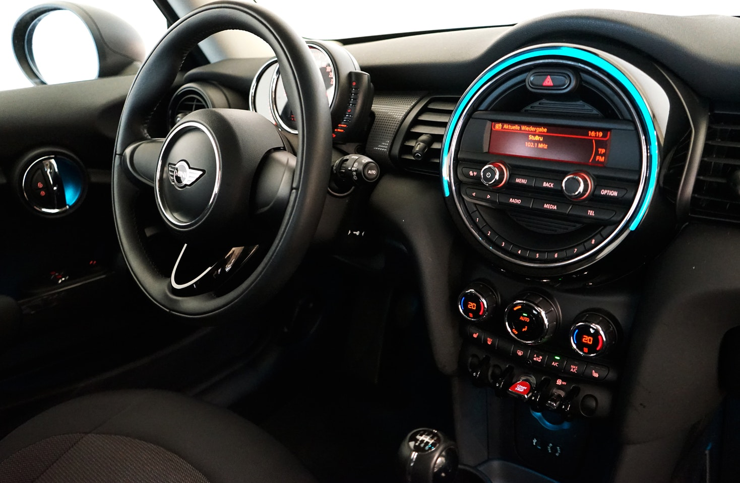 mycar-braine-lalleud-voitures-occasion-mini-cooper-one-first-11