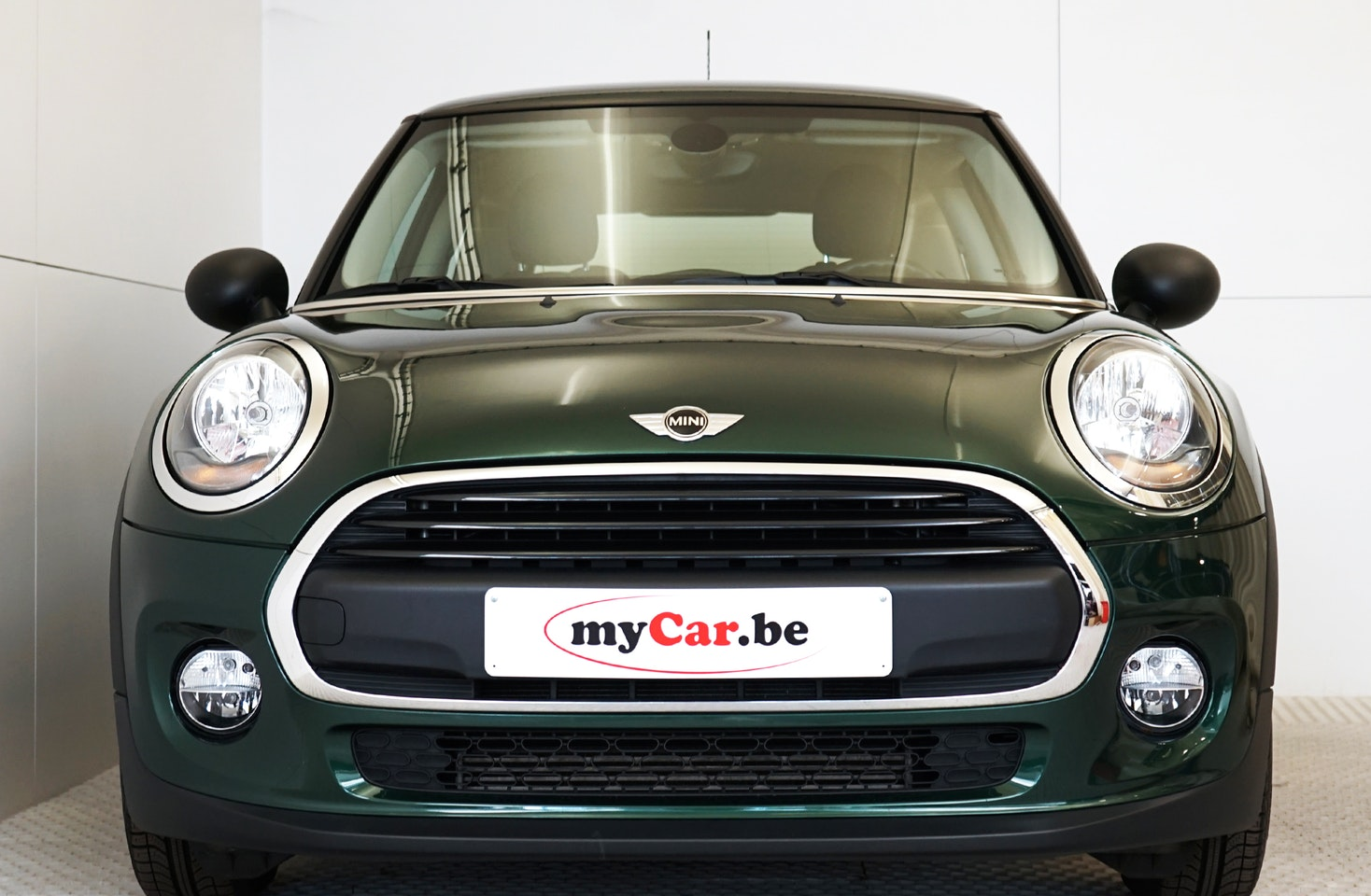 mycar-braine-lalleud-voitures-occasion-mini-cooper-one-first-2