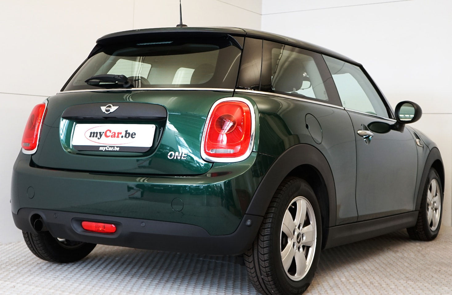 mycar-braine-lalleud-voitures-occasion-mini-cooper-one-first-4