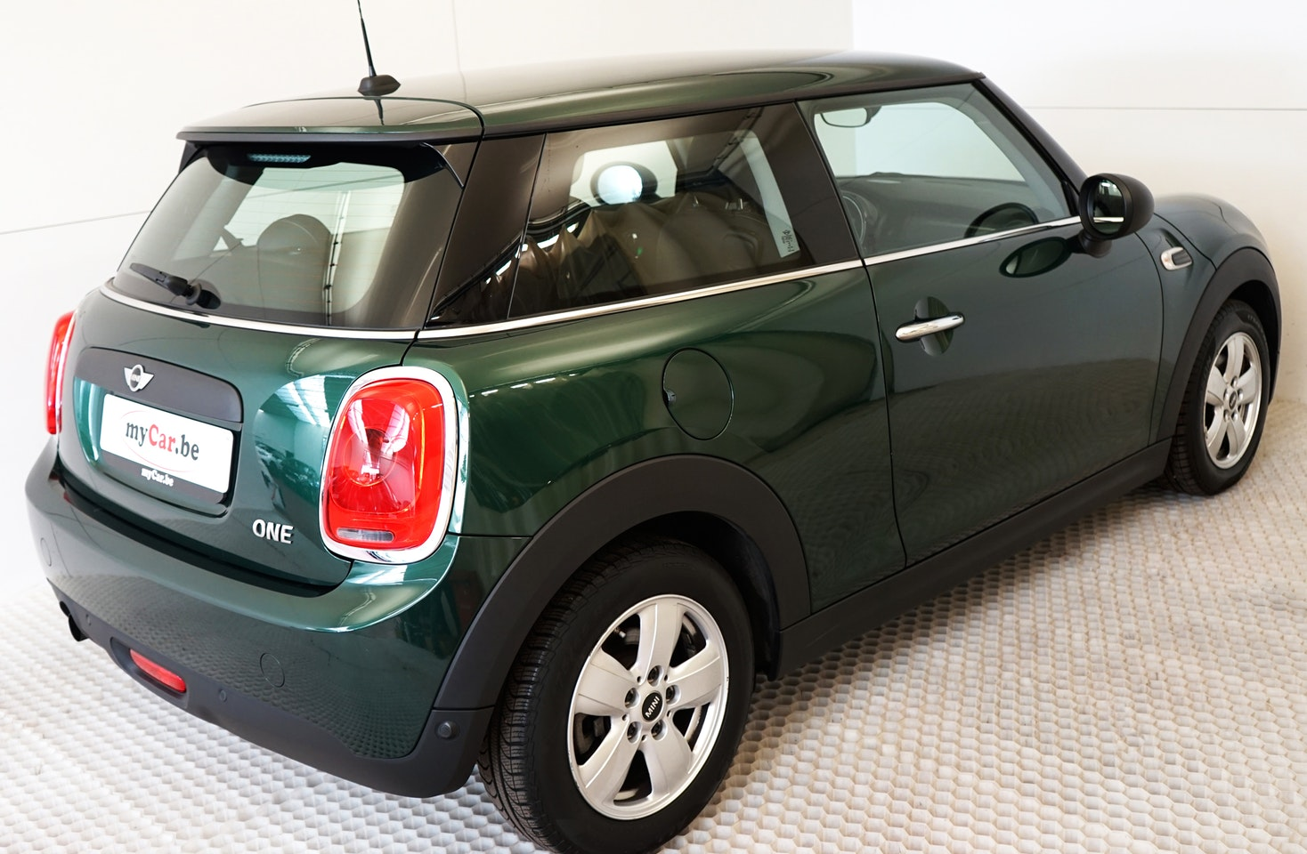 mycar-braine-lalleud-voitures-occasion-mini-cooper-one-first-6