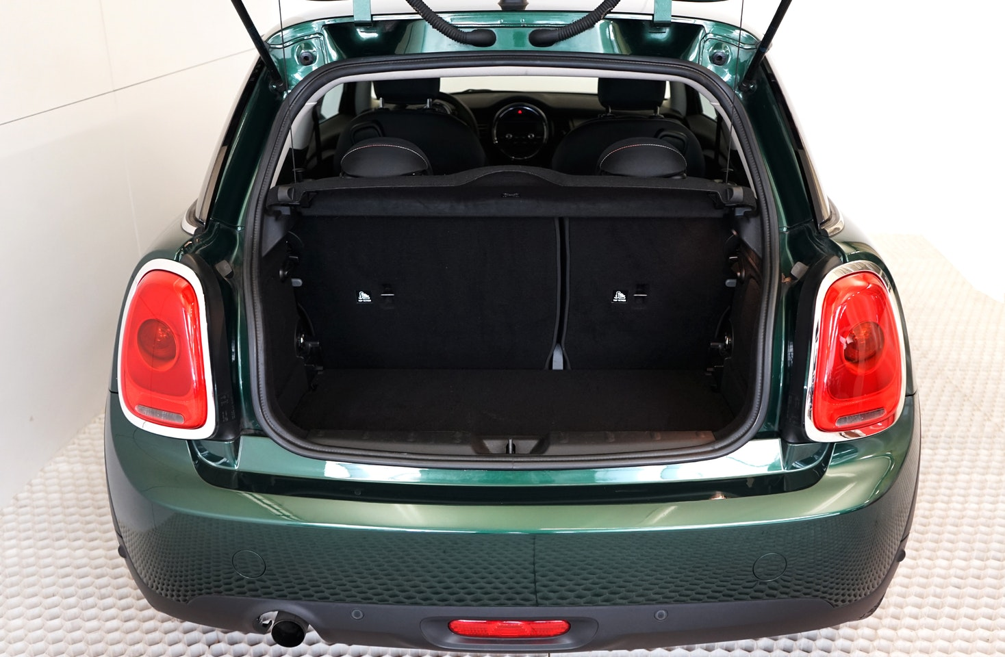 mycar-braine-lalleud-voitures-occasion-mini-cooper-one-first-7