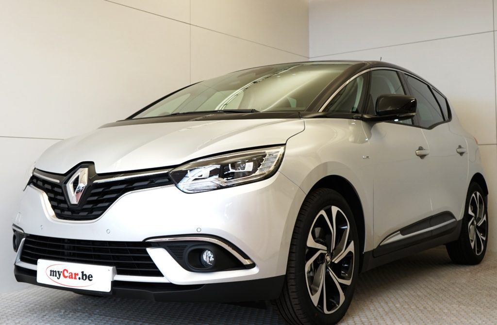 mycar-braine-lalleud-voitures-doccasion-renault-scenic-bose-blanche1