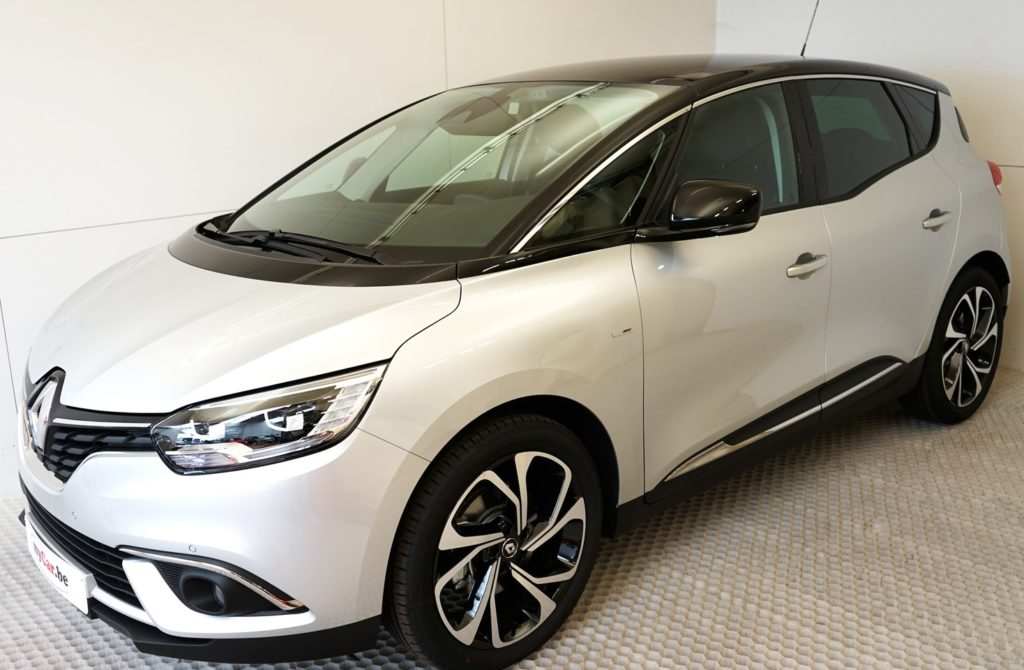 mycar-braine-lalleud-voitures-doccasion-renault-scenic-bose-blanche3