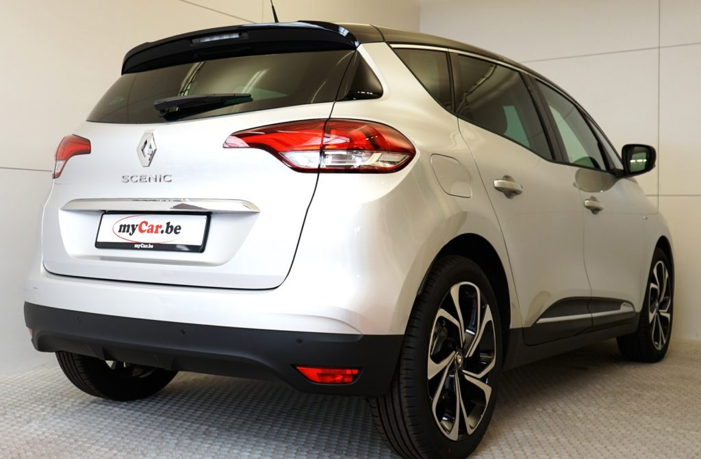 mycar-braine-lalleud-voitures-doccasion-renault-scenic-bose-blanche4