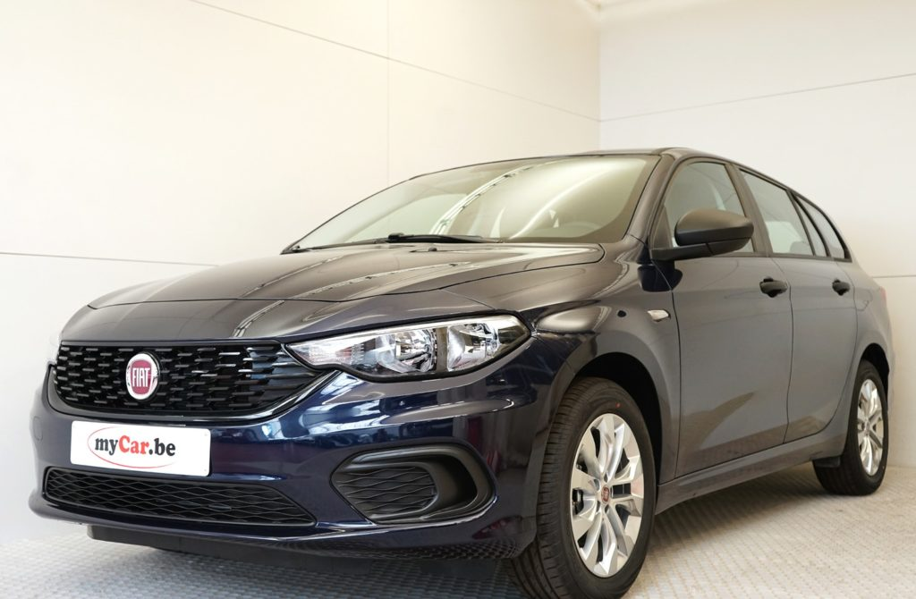 mycar-braine-lalleud-voitures-occasion-fiat-tipo-sw-family-1