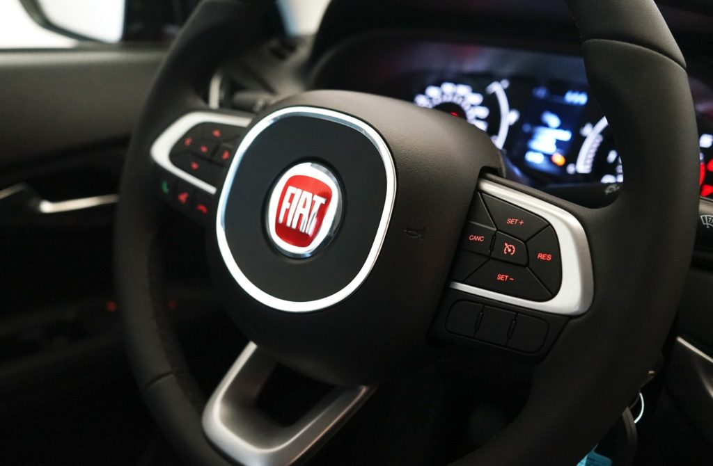 mycar-braine-lalleud-voitures-occasion-fiat-tipo-sw-family-13