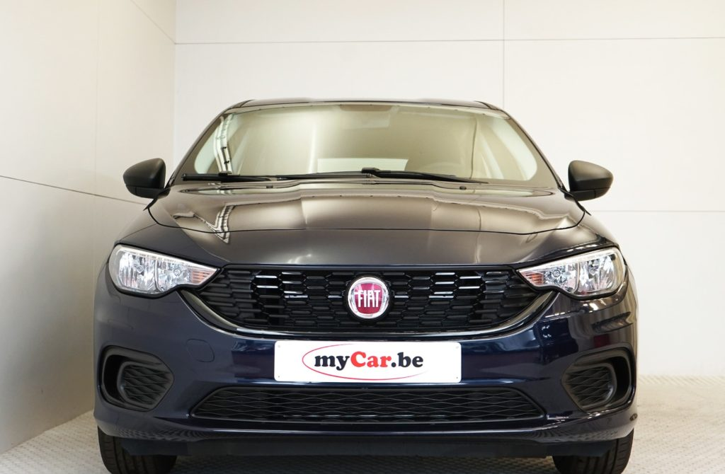 mycar-braine-lalleud-voitures-occasion-fiat-tipo-sw-family-2