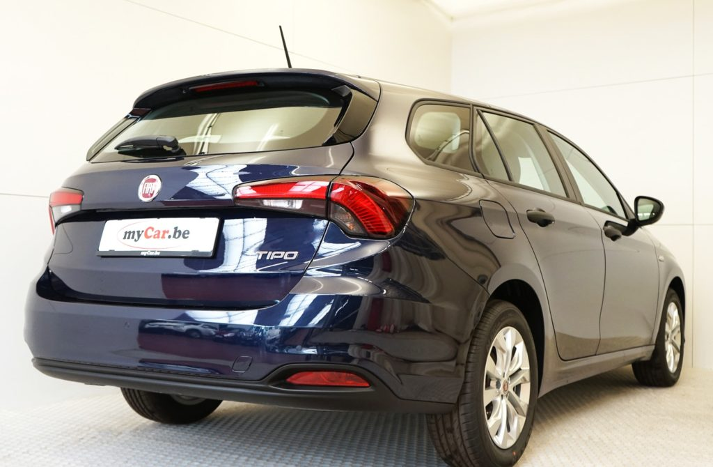 mycar-braine-lalleud-voitures-occasion-fiat-tipo-sw-family-4