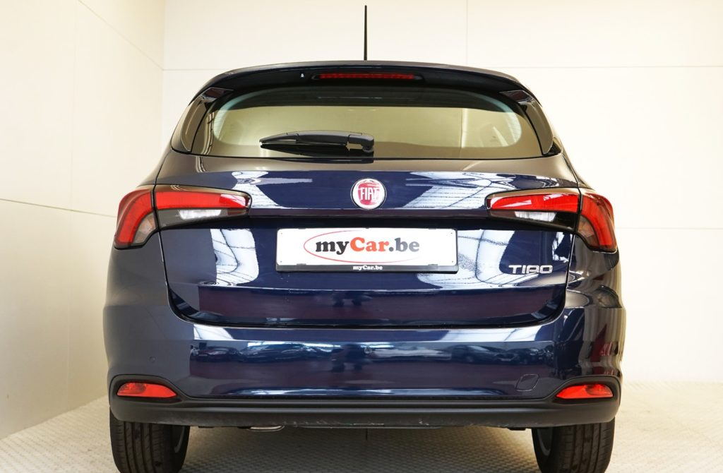 mycar-braine-lalleud-voitures-occasion-fiat-tipo-sw-family-5