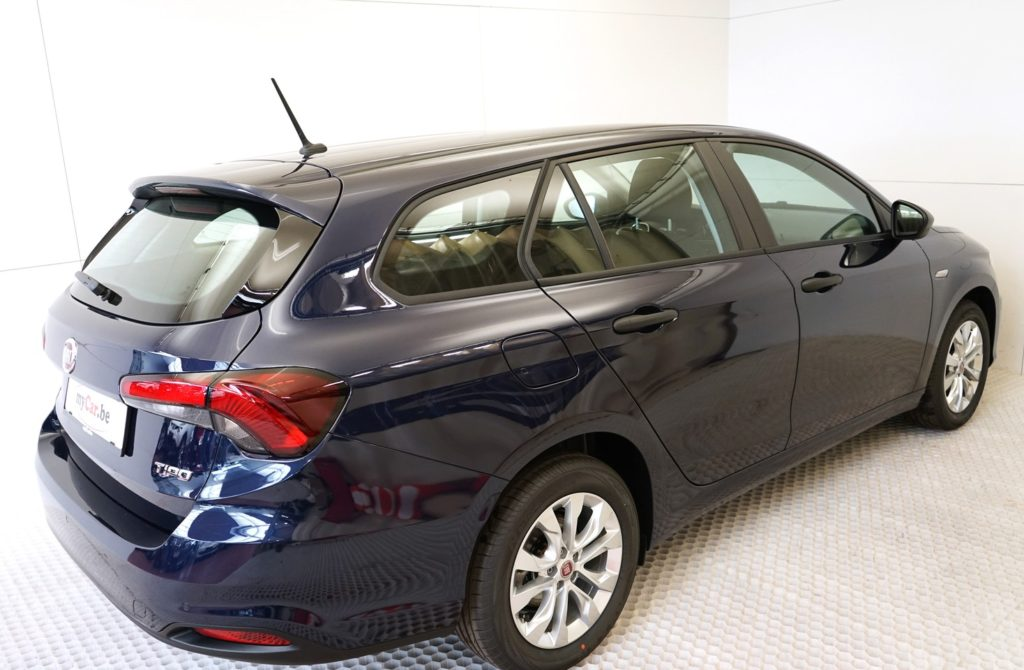 mycar-braine-lalleud-voitures-occasion-fiat-tipo-sw-family-6