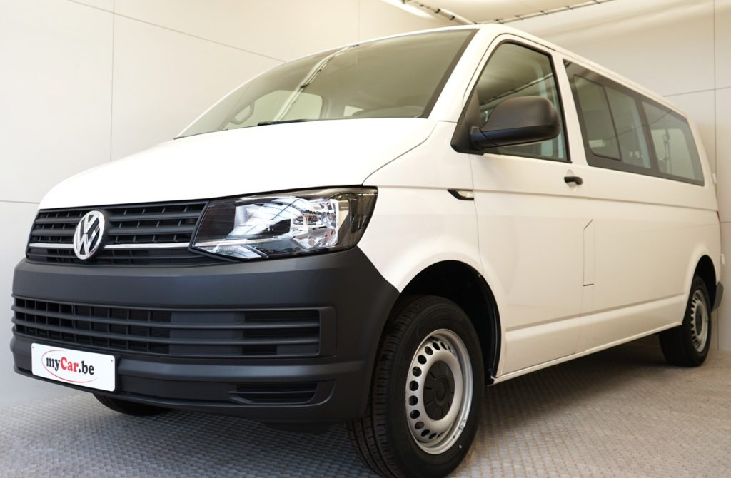 my-car-braine-lalleud-voitures-doccasion-volkswagen-transporter-9places-1