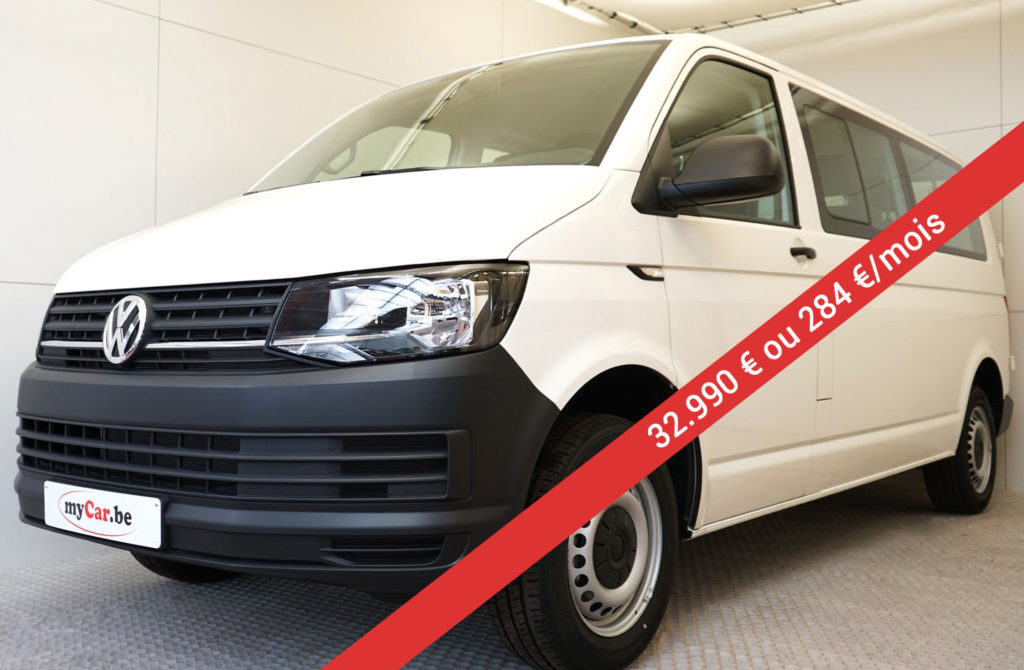 my-car-braine-lalleud-voitures-occasion-volkswagen-transporter-promotion