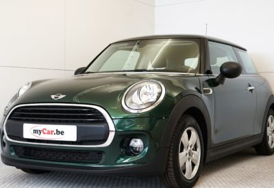 mycar-braine-lalleud-voitures-occasion-mini-cooper-one-first-1