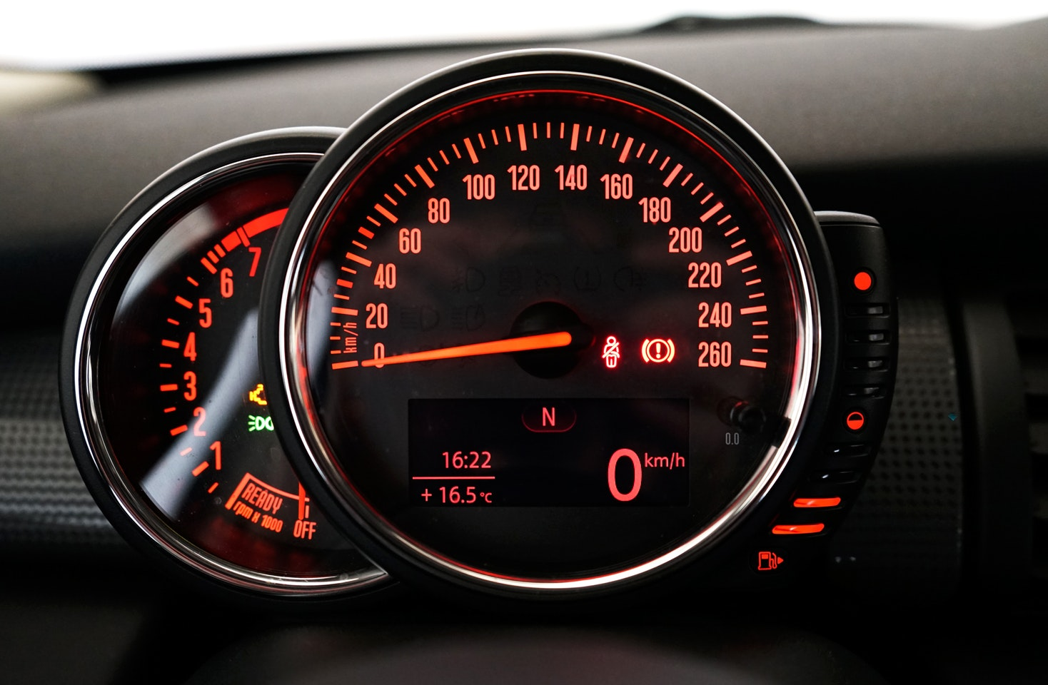 mycar-braine-lalleud-voitures-occasion-mini-cooper-one-first-19