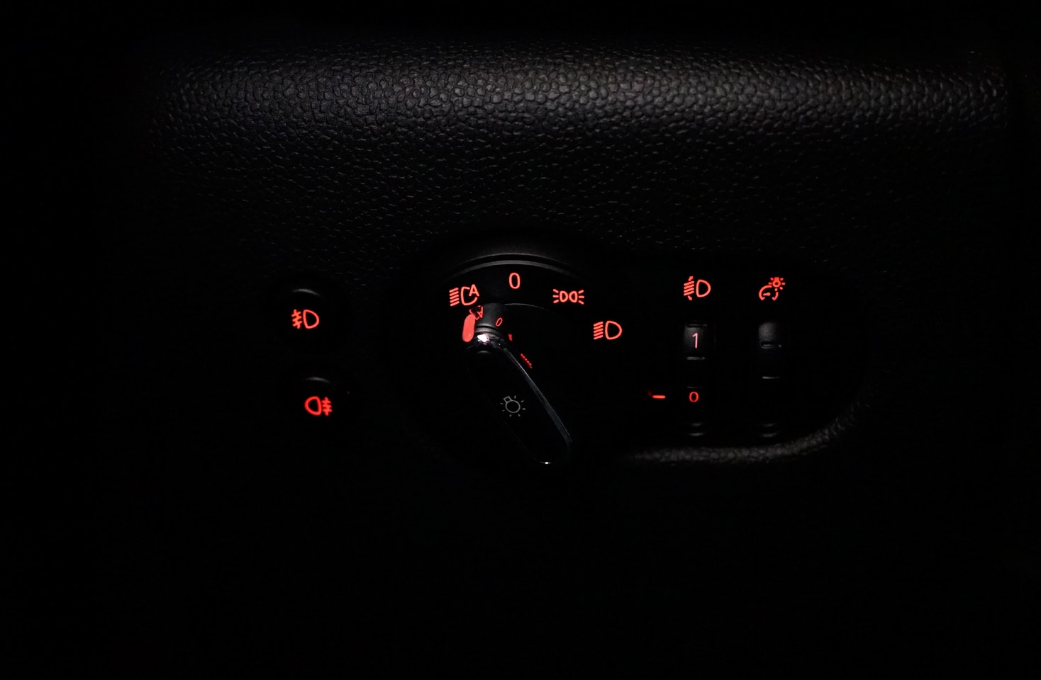 mycar-braine-lalleud-voitures-occasion-mini-cooper-one-first-21