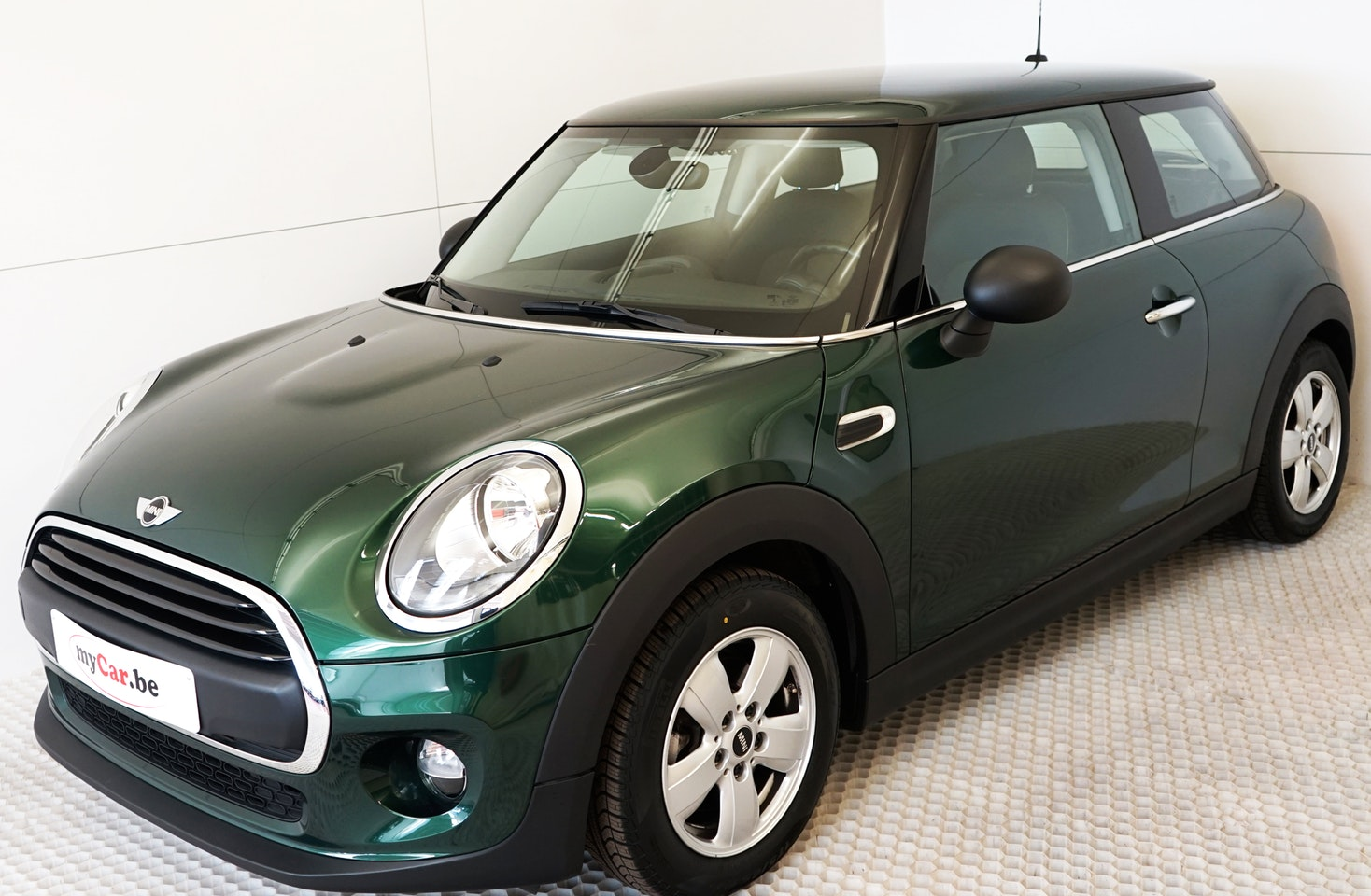 mycar-braine-lalleud-voitures-occasion-mini-cooper-one-first-3