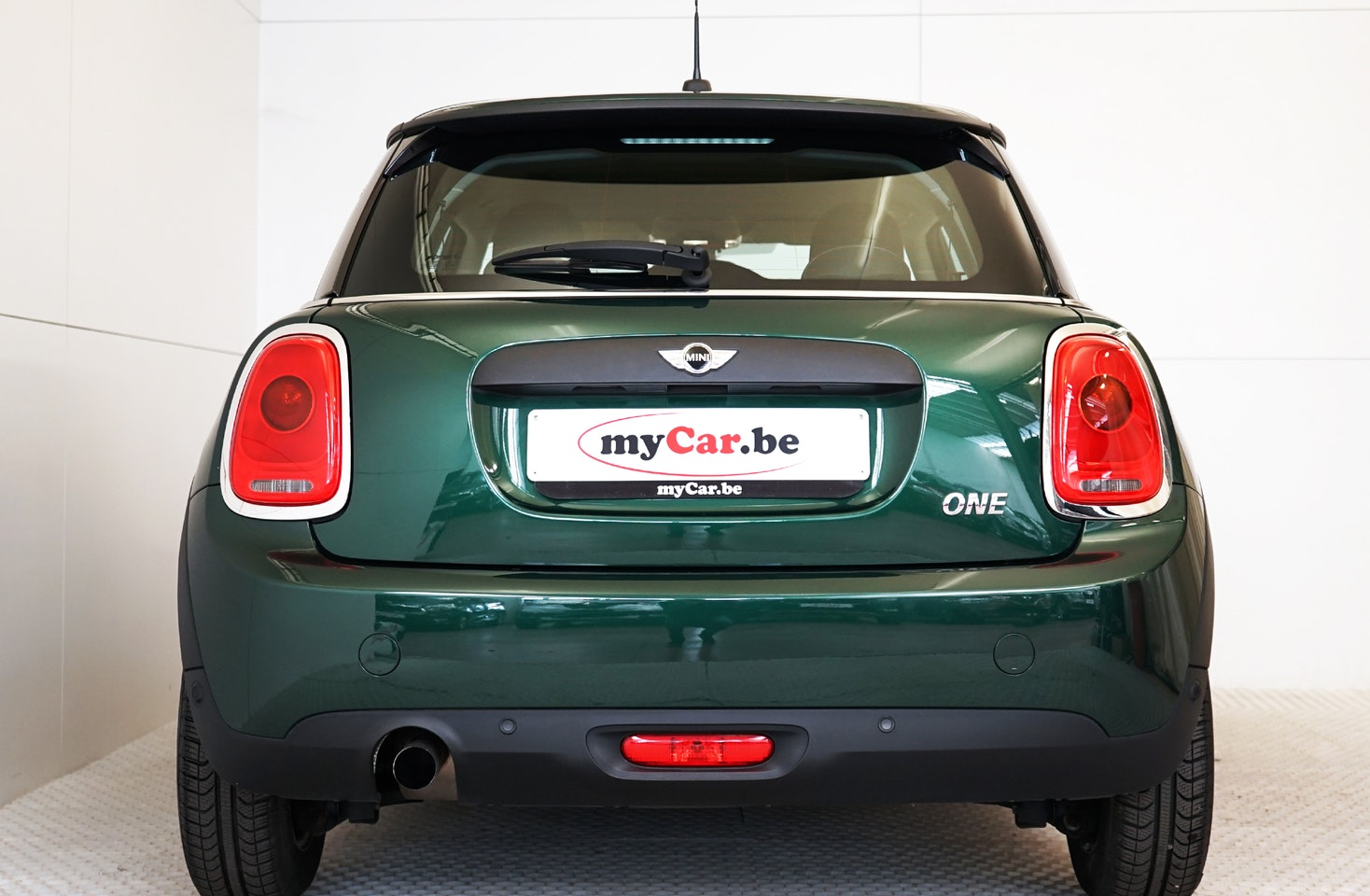 mycar-braine-lalleud-voitures-occasion-mini-cooper-one-first-5