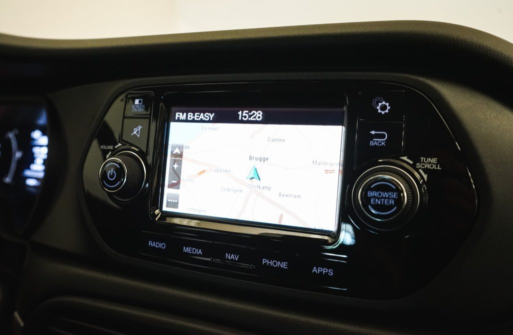 mycar-braine-lalleud-voitures-occasions-fiat-tipo-sw-family-pack-navi-grise-18