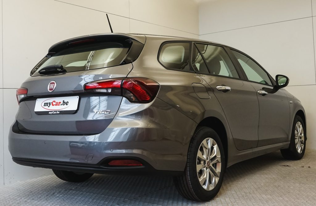 mycar-braine-lalleud-voitures-occasions-fiat-tipo-sw-family-pack-navi-grise-4