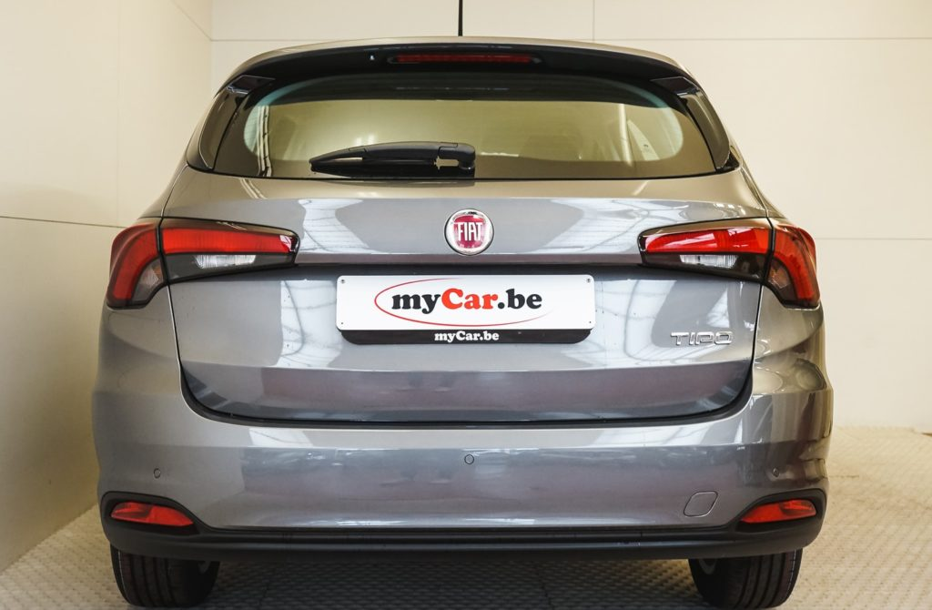 mycar-braine-lalleud-voitures-occasions-fiat-tipo-sw-family-pack-navi-grise-5